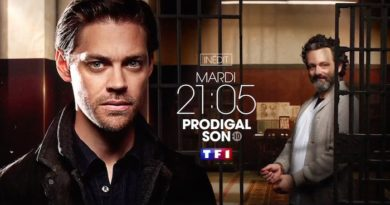 « Prodigal Son » du 7 avril 2020 : avant la déprogrammation, 3 épisodes inédits ce soir