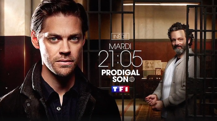 Audiences TV prime 15 juillet