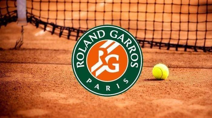 Tennis : le tournoi de Roland Garros reporté à septembre !