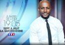 Déprogrammation « Sept à huit la quotidienne » : quel programme pour remplacer le magazine de TF1 ?