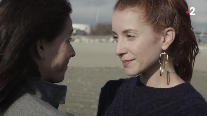 Un si grand soleil en avance : Elise fait une proposition à Sofia (résumé + vidéo épisode n°399 du 5 mars 2020)