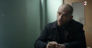 Un si grand soleil en avance : Manu vient voir Virgile en prison (résumé + vidéo épisode n°402 du 10 mars 2020)
