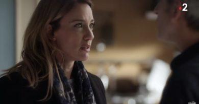 """Déprogrammation de """"Un si grand soleil"""" : France 2 a une vingtaine d'épisodes à diffuser"""