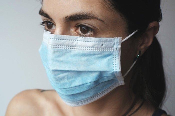 Etat d'urgence sanitaire : le Sénat a adopté le projet de loi en première lecture