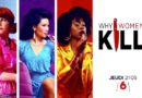 Audiences TV prime 2 avril : carton pour Edouard Philippe sur TF1, succès confirmé pour  « Why Women Kill »