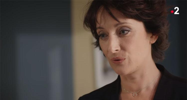 Delphine Serina