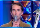 « N'oubliez pas les paroles » vidéo : Julien éliminé, Arsène 9ème plus grand maestro !