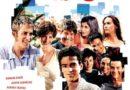 Pourquoi C8 déprogramme « L'Auberge espagnole » ce dimanche 5 avril ?