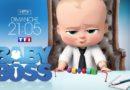 Pourquoi TF1 ne diffusera pas « Baby Boss » dimanche soir ? (déprogrammation)