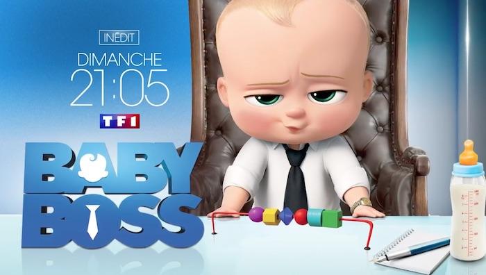 « Baby Boss »,