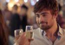 Demain nous appartient : retour sur le parcours d'un personnage phare, Maxime (VIDEO)