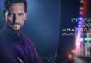 « Dr Harrow » du 23 mai 2020 : un épisode inédit de la saison 2 ce soir sur M6 (vidéo)