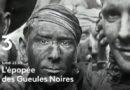 « L'épopée des Gueules Noires » c'est ce soir sur France 3 (vidéo)