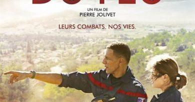 « Les hommes du feu » : 3 choses à savoir sur le film proposé par France 3 ce soir (vidéo)