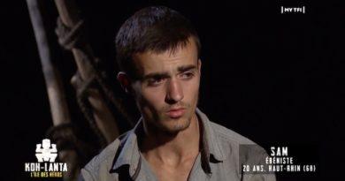 Koh-Lanta : Sam de retour dans une saison all-stars en tournage, découvrez le casting complet