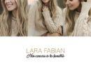 """Coronavirus : Lara Fabian chante """"Nos cœurs à la fenêtre"""" pour le personnel soignant"""