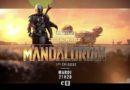 « The Mandalorian » : le premier épisode inédit ce soir sur C8 et Mycanal !