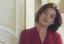 Plus belle la vie : ce soir, Anémone s'en prend à Mila (résumé + vidéo de l'épisode 4031 PBLV du 6 avril 2020)