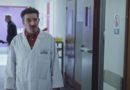 Plus belle la vie en avance : Gabriel découvre la vérité sur Ghika (vidéo PBLV épisode n°4033)