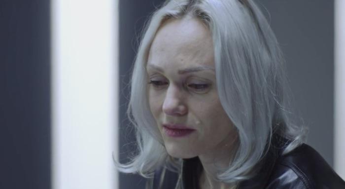 Plus belle la vie : ce soir, Irina au chevet d'Andrès (résumé + vidéo de l'épisode 4047 PBLV du 28 avril 2020)