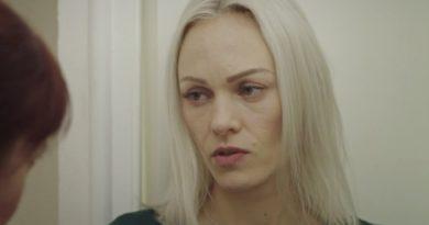 Plus belle la vie : ce soir, Irina découvre qui est Pavel (résumé + vidéo de l'épisode 4038 PBLV du 15 avril 2020)
