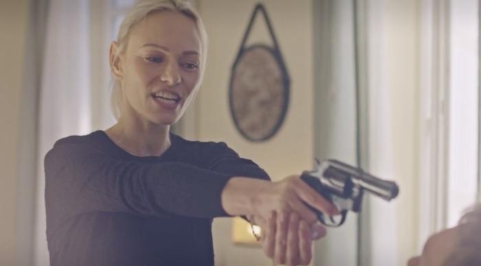 Plus belle la vie : ce soir, Irina perd le contrôle (résumé + vidéo de l'épisode 4032 PBLV du 7 avril 2020)