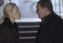 Plus belle la vie en avance : Irina veut tuer Pavel (vidéo PBLV épisode n°4038)