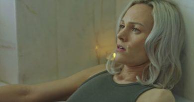 Plus belle la vie en avance : Irina met fin à ses jours ! (vidéo PBLV épisode n°4047)
