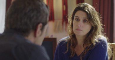 Plus belle la vie en avance : Luna dit adieu à Andrès, un mariage à venir(infos PBLV )