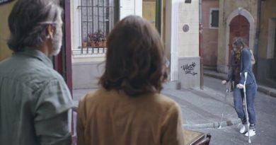 Plus belle la vie : ce soir, Sacha de retour, Luna remarche (résumé + vidéo de l'épisode 4046 PBLV du 27 avril 2020)