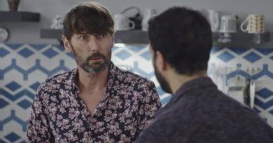 Plus belle la vie : un acteur phare veut se marier et adopter