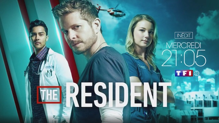 « The Resident » du 20 mai 2020 : vos 2 épisodes ce soir, le final de la saison 1 (VIDEO)