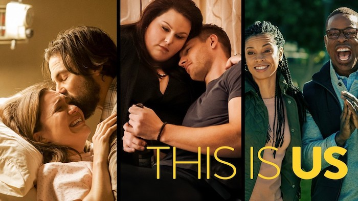 « This Is Us » du jeudi 28 mai