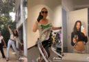 Mariah Carey, Vanessa Hudgens : que font les stars en confinement ?