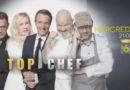 Ce soir à la télé : Top Chef saison 11, épisode 15, qui sera éliminé ? (VIDEO)