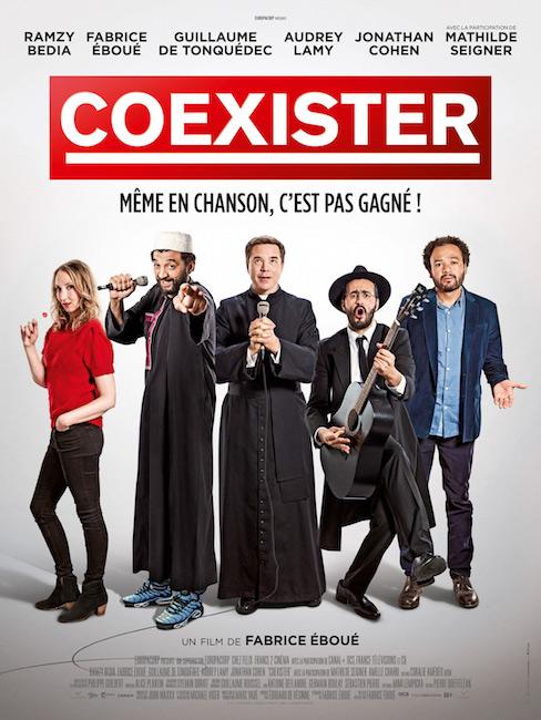 « CoeXister »