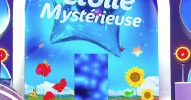 « Les 12 coups de midi » : toujours pas éliminé, Antonin fait un don, polémique sur une question, une étoile toujours mystérieuse…