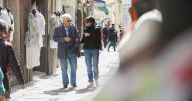 TF1 rend hommage à Guy Bedos samedi