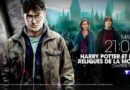 Audiences TV prime 2 juin : « Harry Potter » écrase encore la concurrence
