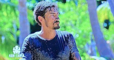 Koh-Lanta l'île des héros : pas d'éliminé lors de l'épisode 12 (résumé + replay 15 mai)