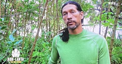 Koh-Lanta l'île des héros : qui a été éliminé lors de l'épisode 10 ? (résumé + replay 1er mai)