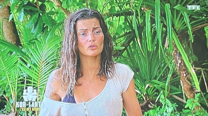 Koh-Lanta l'île des héros : qui a été éliminé lors de l'épisode 11 ? (résumé + replay 8 mai)