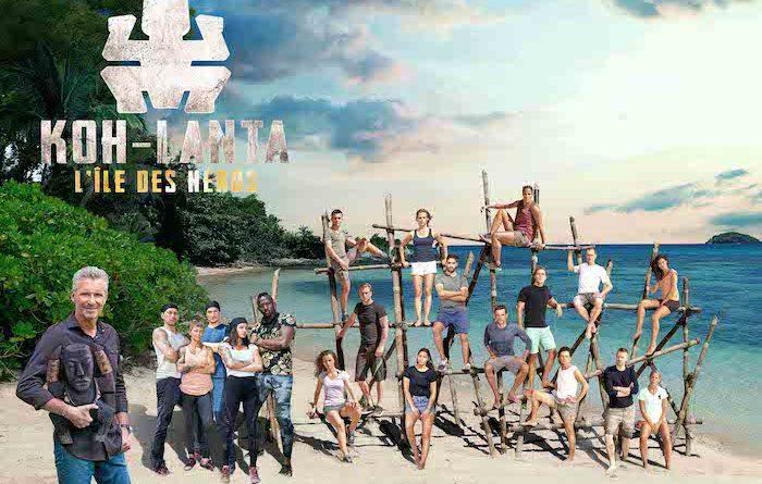Koh-Lanta : une nouvelle saison inédite arrive très bientôt sur TF1
