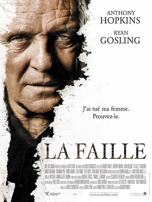« La Faille »