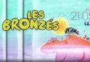 Audiences TV prime 28 mai 2020 : « Les Bronzés » font toujours recette (TF1), flop pour « This Is Us » (M6), succès pour « Jean-Philippe » (W9)
