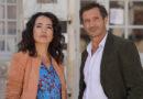« Les Mystères des majorettes » avec Isabelle Vitari et Alexandre Varga, ce soir sur France 3