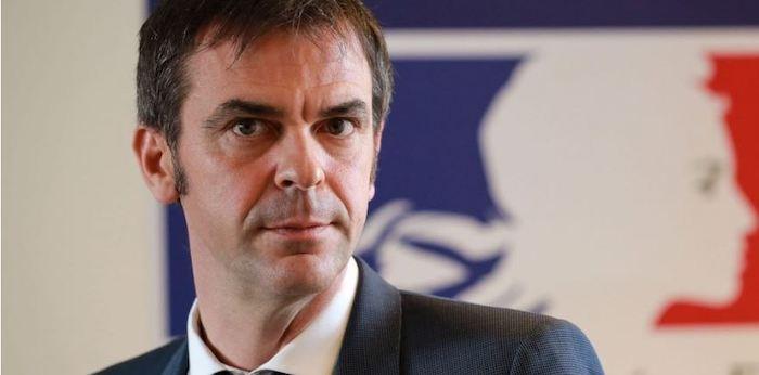 Déconfinement : Olivier Véran, Ministre de la Santé, invité du 20h de TF1