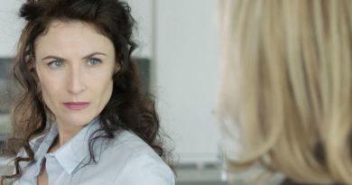 « Parole contre parole »  avec Elsa Lunghini et François Vincentelli : ce soir sur France 2