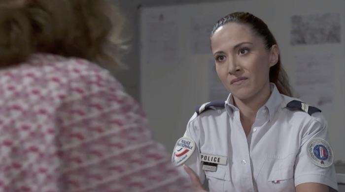 « Plus belle la vie » du 20 mai 2020 : vos 2 épisodes ce soir, Samia très en colère (VIDEO)