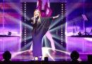 """Ce soir à la télé, """"Stars 80, le concert au Stade de France"""" sur TF1"""
